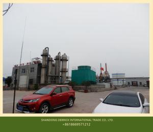 Professional Urea Formaldehyde Moulding Compound pictures & photos