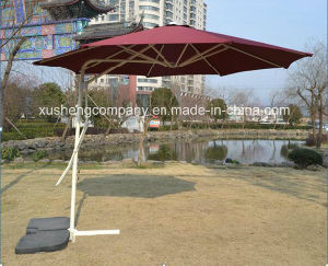 Patio Design Outdoor Garden Sun Umbrella pictures & photos