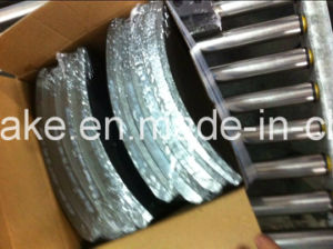 Brake Lining (WVA: 19150/19151 BFMC: DF/20/21/3) for Japanese Truck pictures & photos