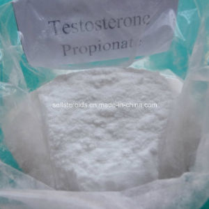 Testosterone Propionate USP Labs Steroid Powder Testosteron Propionat pictures & photos