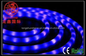 High Brightness LED Neon Light pictures & photos
