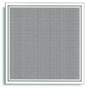 Aluminium Ceiling (TL179) pictures & photos