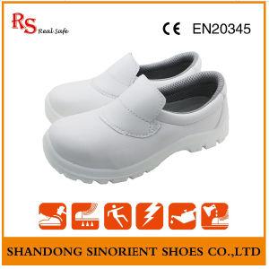 Good Quality Nurse Shoes for Men/Women pictures & photos