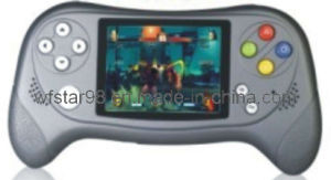 2.8′′ Game MP4 Player (WF-1275)