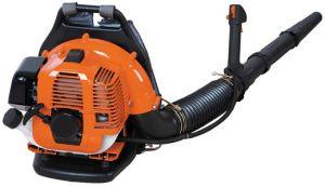 33cc 2-Stroke Air Cooled Gasoline Backpack Blower (GBB330)