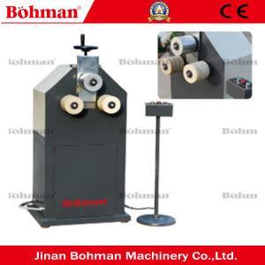 Small Size Aluminium Windows Machinery Aluminum Bending Machine pictures & photos