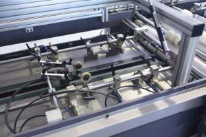 Automatic Case Maker pictures & photos