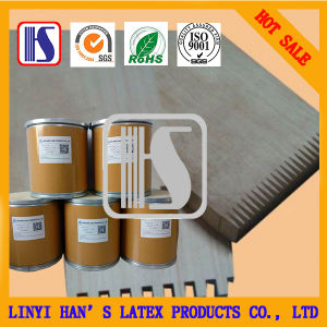Water-Based Liquid White Emulsion Adhesive Glue for Wood Usage pictures & photos