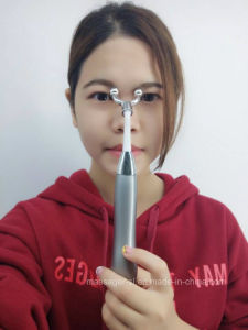 Eye Massager pictures & photos
