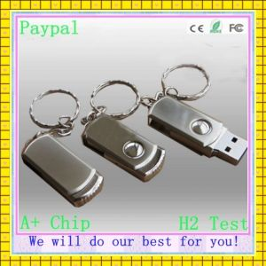 Paypal Payment Gift Items USB (GC-T001) pictures & photos
