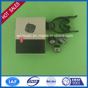 Injector Valve 9308-621c with One Year Guarantee pictures & photos