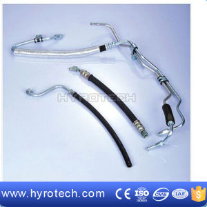High Pressure Power Steering Hose pictures & photos