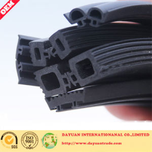 Window Rubber Seal with Good Quality Good Price pictures & photos
