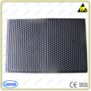 china good natural esd anti fatigue floor mat china anti fatigue mat esd mats. Black Bedroom Furniture Sets. Home Design Ideas