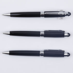 New Creative Promotional Metal Pen