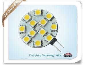LED G4 Lamp / Bulb Lighting