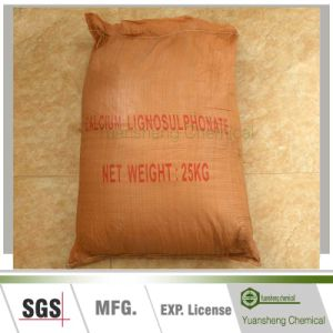 Calcium Lignosulphonate Concrete Admixture (CF-2) pictures & photos