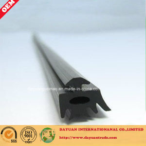 Weather Strip Rubber Seal Strip for Aluminum Door and Window pictures & photos