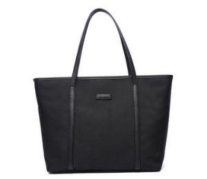 2017 Ladies Bag PU Leather Hand Fashion Women Designer Handbag (LDO-01613) pictures & photos