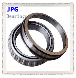Tapered Roller Bearings (09067/09195 HM813842/HM813811 HM813841/HM813811 HM807046/HM807010 HM807040/HM807010 HM803149/HM803112 HM803149/HM803110) pictures & photos