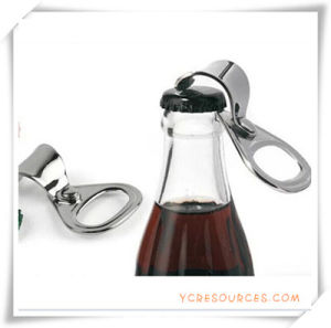 Promotion Gift for Bottle Opener (BC-25) pictures & photos