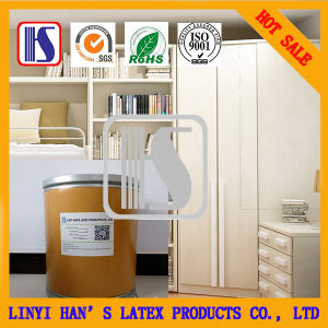 Polyvinyl Acetate Emulsion White Liquid Adhesive Glue for Wood Furniture pictures & photos