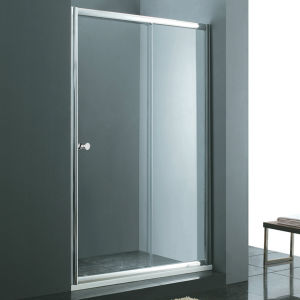 Hot-Selling Sliding Shower Screen (L02P)