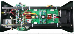 Mosfet Inverter Welding Machine Arc250 pictures & photos