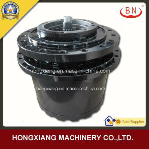 Propelling Gearbox for Sk350-8 Kobelco Parts pictures & photos