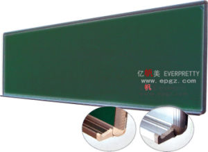 2 PCS Combinated Durable Sliding School Board pictures & photos