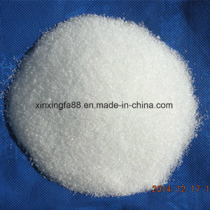 11-44 Powder Map Fertilizer, Mono Ammonium Phosphate pictures & photos