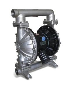 Diaphragm Metering Pumps Diaphragm Pumps Canada/Kh pictures & photos