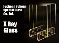 Fucheng Lead Glass pictures & photos