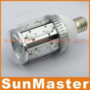 CE and RoHS Approbate 18W LED Road Lamp Bulb (SLD12-18W) pictures & photos