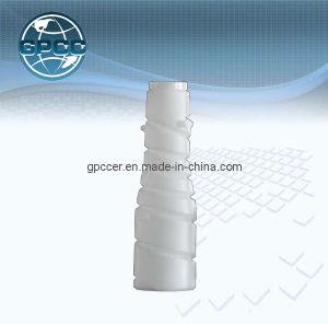 Konica-Minolta Toner Bottle 106A