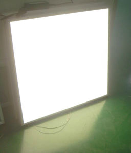 Dimmable/36W/Round/Square LED Ceiling Panel Light pictures & photos