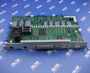 Wincor 4915XE Mainboard