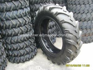 R1 Pattern 14.9-24 Irrigation Tire