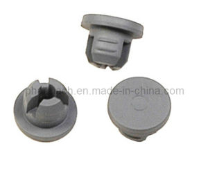 Butyl Rubber Stopper 20mm-D4 pictures & photos
