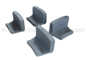 Sic Brick with High Quality and Competitive Price