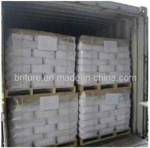 Titanium Dioxide Rutile (BR-886)