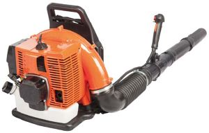 82.4cc 2-Stroke Air Cooled Gasoline Backpack Blower (GBB900)