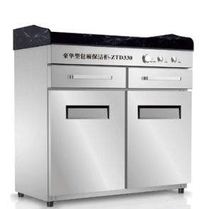800W Multifunction Disinfection Cabinet
