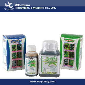 Great Effect Killing Insecticide Emamectin Benzoate 5% pictures & photos