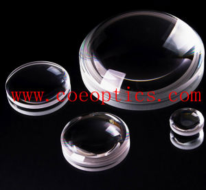 Optical BK7 Lenses pictures & photos