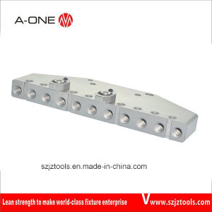 EDM Machine Tool (Beam vice) for Clamping Workpiece pictures & photos