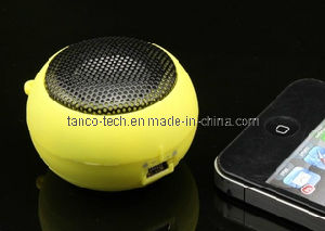 Portable Mini Speaker for iPhone
