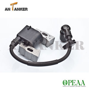 Generator Parts-Ignition Coil for Honda Small Engine pictures & photos