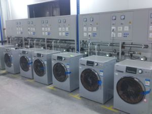 Washing Machine Test Facility pictures & photos