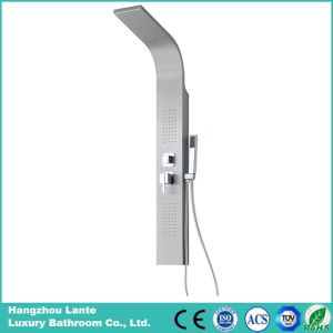 Stainless Steel Massage Shower Column (LT-G871) pictures & photos